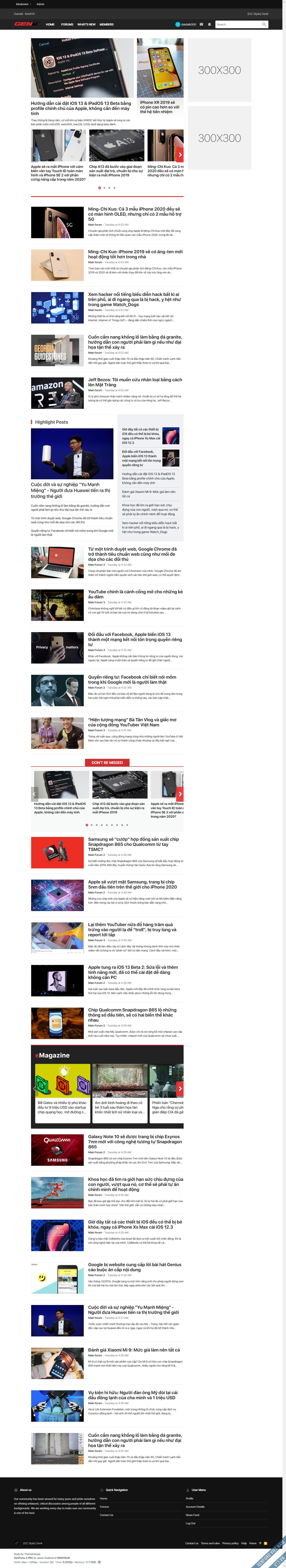 genktest_(Desktop)