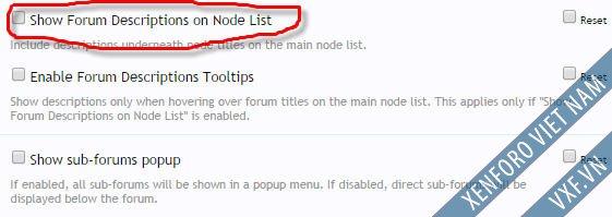 show_node